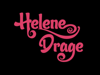 Helene Drage: without shadow