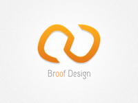 BroOf Design Logo