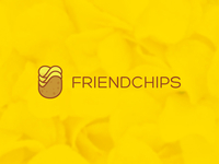 Friendchips