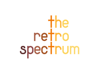 The Retro Spectrum