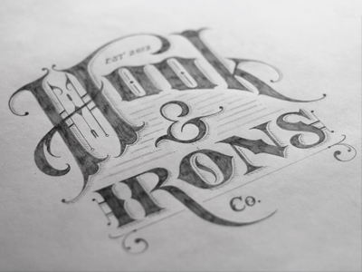Hook_irons_sketch