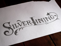 Silverlining_tv_teaser