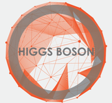 HIGGS BOSON, my new design