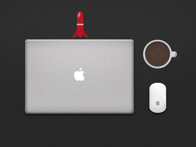 Macbookkit