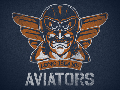Li_aviator_dribbble4