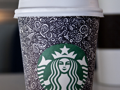 Dribbble_starbucks