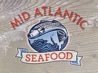 Mid-Atlantic Seafood