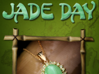 Jade Day Preview