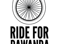 Ride for Rawanda Dribble