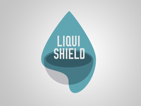 Liqui Shield