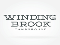 Winding Brook Logo