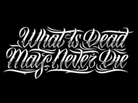 Whatisdead Quote Final WB