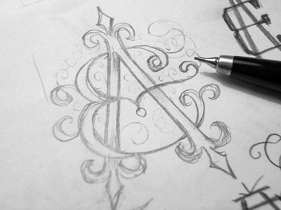 Ea_monogram_sketch