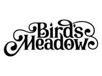 Bird's Meadow WIP