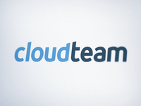 Cloud Team