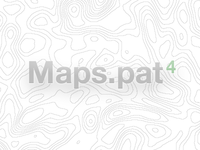 Map.pat (free patterns)