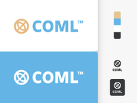 Coml Logo (Revised)