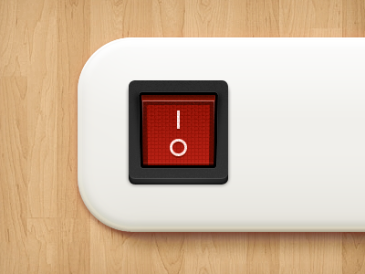 Red_switch__revised_