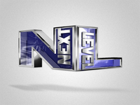 Next_level_logo_teaser