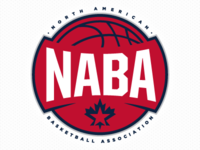 North American Basketball Association