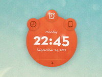 Clock_widget_teaser