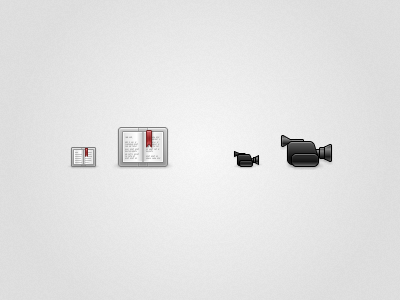 Filetypeicons_2x