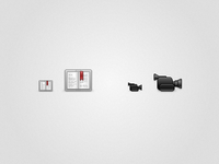 Filetype Icons @2x