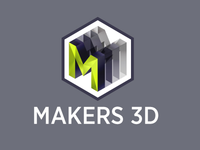 Logo Makers 3D