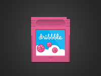Ready for the game?? Dribbble invites
