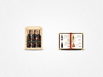Wine-list-icon