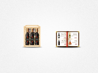 Wine List Icon