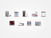 Kitchen-appliances_teaser