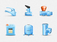 Plumbing-equipment_teaser