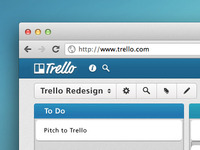 Trello_redesign_3_teaser