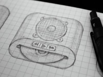 Music_icon_sketch