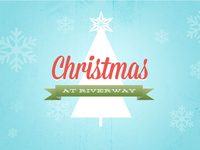 Christmas At Riverway 2