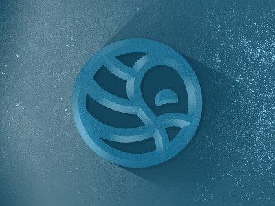 Sparrow-logo-dribbble