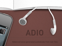 Adio Case Preview