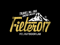 FCL OUTDOOR LAB