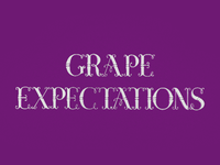 Grape1_teaser