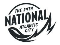 The 24th National