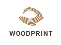 Woodprint