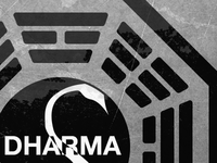 The Dharma Initiative