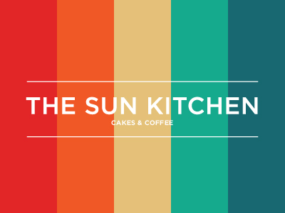 Sunkitchen-backgroundtest