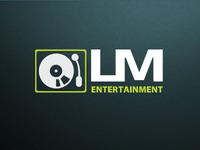 Local Motion Entertainment