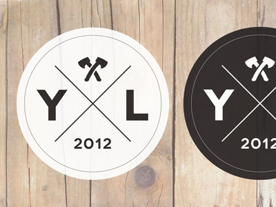 Yorkshire-logs-dribbble