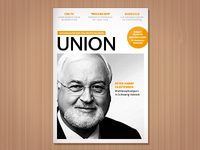 Union Cover Carstensen