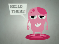 Hello-dribbble_teaser
