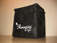 Shoogies-nyc-cooler-bag_teaser