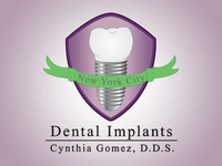 Dental-implants-logo-rebound_teaser